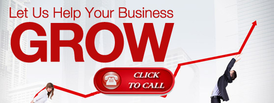 we-can-help-your-business-grow-button6-header